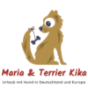 Planet Dog - Leben und Reisen mit Hund Podcast Download
