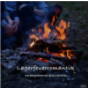 Lagerfeuerromantik - Der Sexpodcast mit Ella und Elias Podcast Download