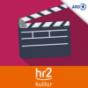 hr2 - Die Kinofilme der Woche Podcast Download