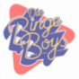 Die Binge Boys Podcast Download