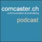 Comcaster präsentiert Thalia Podcast im Comcaster GmbH, Zürich Podcast Download