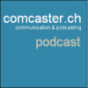 Vortrag Podcasting im Comcaster Podcast Download