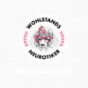 mehrwutstropfen! Podcast Download