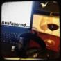 Podcast Download - Folge Spinnen und Färben im Mittelalter online hören