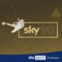 Podcast : Sky90