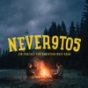 NEVERninetofive Podcast Download
