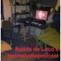 Batida de Loco's Heimstudiopodcast Podcast Download