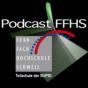 FFHS - Studium und Karriere kombinieren Podcast herunterladen