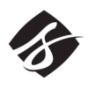 Saddleback Church Berlin Podcast Download