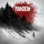 Podcast Download - Folge Randow is (not) dead online hören