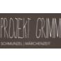 Podcast : Schmunzel