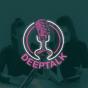 Deeptalk Podcast Download