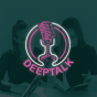Podcast : Deeptalk