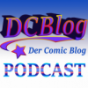 Podcast : DCBlog Podcast