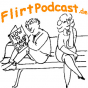 FlirtPodcast Podcast Download