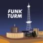 Funkturm Podcast Download