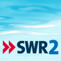 SWR2 - Messe Podcast Podcast Download