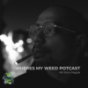 Wheresmyweed.at Potcast Podcast Download