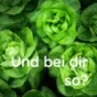 Und bei dir so? Podcast Download