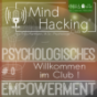 Podcast Download - Folge MindHacking - Ep. 3B Traumreise: Schlafhilfe online hören