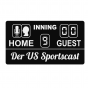 9th Inning Touchdown Podcast Download