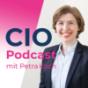 CIO Podcast - IT-Strategie und digitale Transformation