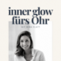 Health up your Life Podcast Download