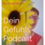 Innere Landschaften - Bilder als Gefäße für Gefühle Podcast Download
