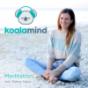 Koala Mind Meditation Podcast Download