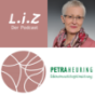 Lebensstrategien im Zeitgeist Podcast Download