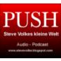Steve Volkes Kleine Welt Podcast Download