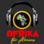 Afrika für Almans Podcast Download