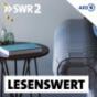 Podcast Download - Folge Willy Vlautin - Ein feiner Typ | Buchkritik online hören