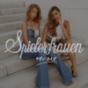 Podcast : Spielerfrauen on air