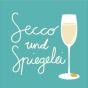 Podcast : Secco und Spiegelei