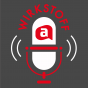 WIRKSTOFF.A Podcast Download