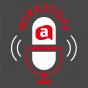 Podcast Download - Folge Großhändler im Streik – die Hintergründe online hören