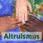Altruismus und Hilfsbereitschaft Podcast Download