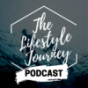 The Lifestyle Journey Podcast Download