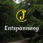 Podcast Download - Folge 1 - Intro - J. Entspannung - Jana Harrison online hören
