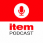 item Podcast Download