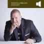 hardselling.podcast - Martin Limbeck Podcast herunterladen