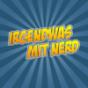 Irgendwas mit Nerd Podcast Download