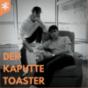 Podcast Download - Folge Blumen gießen in Angola – #12 – Der Kaputte Toaster online hören