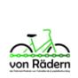 Von Rädern | NRWision