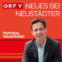 Neues bei Neustädter Podcast Download