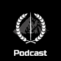 PPF Sport&Nutrition Podcast Podcast Download