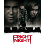 Colin Farrell als unwiderstehlicher Nachbar – Exklusive Filmszene aus FRIGHT NIGHT Podcast Download