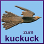 Zum Kuckuck Podcast Download