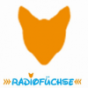 Radiofüchse-das interkulturelle Hamburger Kinderradio Podcast Download